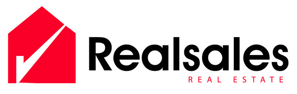 Real Sales - Northside Real Estate