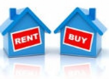 Calculate a Home Loan Based on Rental Repayments