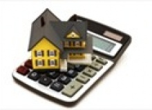 Loan Repayments Calculator